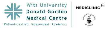 DGMC Radiology